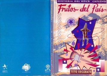 """Descarga """"Frutos del País"""" (PDF)"""