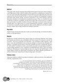La agroecología: una estrategia para afrontar el ... - Universidad Libre - Page 2