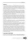 La agroecología: una estrategia para afrontar el ... - Universidad Libre - Page 3