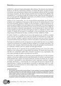 La agroecología: una estrategia para afrontar el ... - Universidad Libre - Page 4