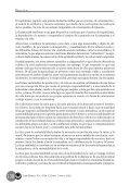 La agroecología: una estrategia para afrontar el ... - Universidad Libre - Page 6