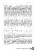 La agroecología: una estrategia para afrontar el ... - Universidad Libre - Page 7