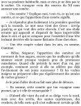 Gaspard, Melchior Et Balthazar - Page 5