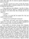 Gaspard, Melchior Et Balthazar - Page 6