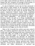 Gaspard, Melchior Et Balthazar - Page 7