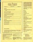 Pure Verite 1983 (No 01) Jan - Herbert W. Armstrong Library and ... - Page 2