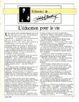 Pure Verite 1983 (No 01) Jan - Herbert W. Armstrong Library and ... - Page 3