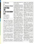 Pure Verite 1983 (No 01) Jan - Herbert W. Armstrong Library and ... - Page 4