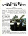 Pure Verite 1983 (No 01) Jan - Herbert W. Armstrong Library and ... - Page 5