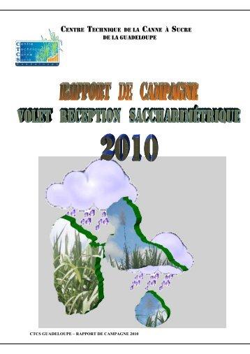 Rapport de la campagne RS 2010 du CTCS Guadeloupe.pdf