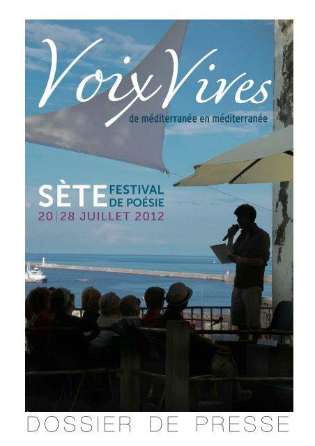 Dp Voix Vives 2012pdf