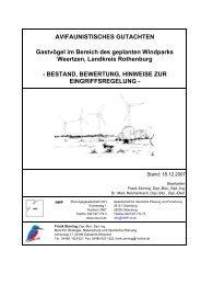 pdf-Datei, 446 KB