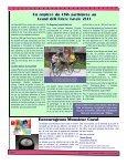 Volume 6 numéro 1 - Centre de santé et de services sociaux du Lac ... - Page 4