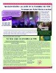 Volume 6 numéro 1 - Centre de santé et de services sociaux du Lac ... - Page 7