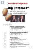 Business COACHING Details jetzt ansehen! - Riesling-Marketing.de - Seite 2