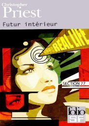 Futur%20interieur%20-%20Christopher%20Priest.pdf