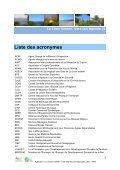 La Croix Valmer Vers son Agenda 21 - Office du tourisme de la ... - Page 3