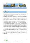 La Croix Valmer Vers son Agenda 21 - Office du tourisme de la ... - Page 5