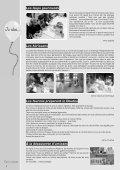 serviam juin 2012 - Ecoles des Religieuses Ursulines – Mons - Page 2