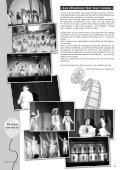 serviam juin 2012 - Ecoles des Religieuses Ursulines – Mons - Page 3