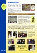 serviam juin 2012 - Ecoles des Religieuses Ursulines – Mons - Page 4