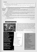 serviam juin 2012 - Ecoles des Religieuses Ursulines – Mons - Page 6