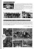 serviam juin 2012 - Ecoles des Religieuses Ursulines – Mons - Page 7