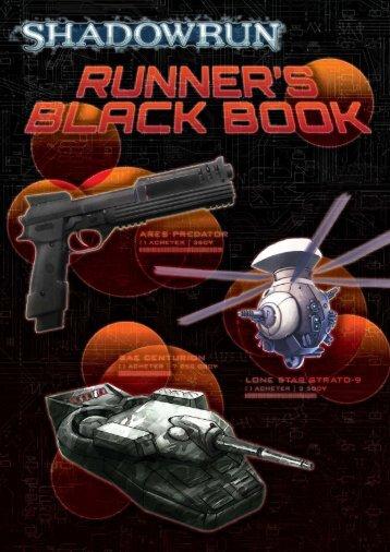 Télécharger le fichier - Black Book Editions