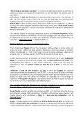 REVUE DE PRESSE DU 13 DECEMBRE 2010 Et si on riait ... - Le cdH - Page 2
