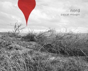 présentation pdf - Pascal Mougin