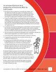 Enfant actif - Judo Canada - Page 3