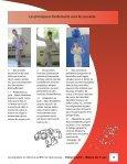 Enfant actif - Judo Canada - Page 5
