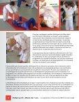 Enfant actif - Judo Canada - Page 6