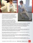 Enfant actif - Judo Canada - Page 7