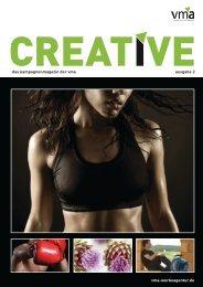 01 KUNDE - vma marketing & werbeagentur