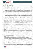 Thématiques sollicitées - Anap - Page 3