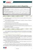 Thématiques sollicitées - Anap - Page 7