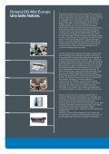 Impression numérique et découpe vinyle. - Groupe Loos - Page 4