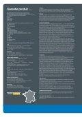 Impression numérique et découpe vinyle. - Groupe Loos - Page 5