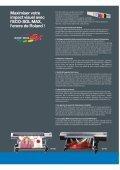 Impression numérique et découpe vinyle. - Groupe Loos - Page 6