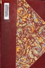 Les graveurs du 19e siècle; guide de l'amateur d'estampes modernes