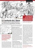 Enfants d'Alix - Les Zamignoufs - Page 4