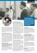 Enfants d'Alix - Les Zamignoufs - Page 6