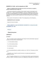 Quinta Editorial