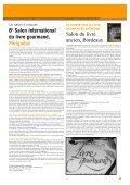 Télécharger Lettres d'Aquitaine en PDF - Conseil Régional d'Aquitaine - Page 5