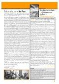 Télécharger Lettres d'Aquitaine en PDF - Conseil Régional d'Aquitaine - Page 7