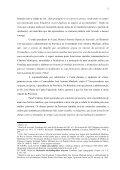 """""""Bosquejo histórico"""" do Dr. Joaquim Antonio Alves ... - Ce.anpuh.org - Page 2"""