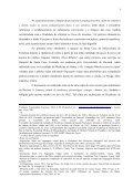 """""""Bosquejo histórico"""" do Dr. Joaquim Antonio Alves ... - Ce.anpuh.org - Page 3"""