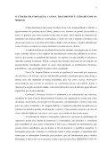 """""""Bosquejo histórico"""" do Dr. Joaquim Antonio Alves ... - Ce.anpuh.org - Page 5"""