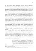 """""""Bosquejo histórico"""" do Dr. Joaquim Antonio Alves ... - Ce.anpuh.org - Page 6"""